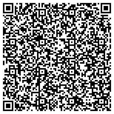QR-код с контактной информацией организации КИЙ АВИА, АГЕНТСТВО ВОЗДУШНЫХ СООБЩЕНИЙ, ВИННИЦКАЯ ФИЛИАЛ, ОАО