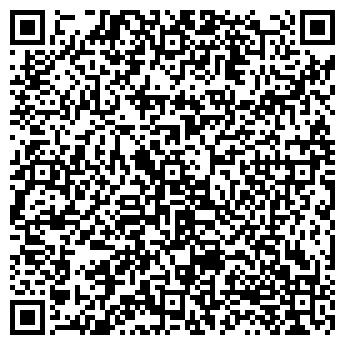 QR-код с контактной информацией организации МЕЛЬНИЧУК А.М., СПД ФЛ