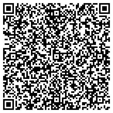 QR-код с контактной информацией организации АСЕМ ФИРМА ТОО КОСТАНАЙСКИЙ ФИЛИАЛ