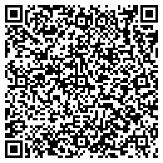 QR-код с контактной информацией организации ЧП ПОДОЛЬЕ-ЛЕС