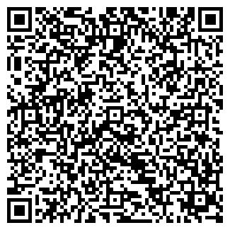 QR-код с контактной информацией организации ЛЕКАРСТВА