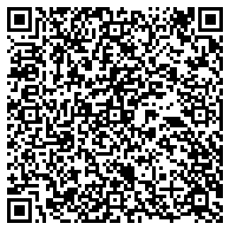 QR-код с контактной информацией организации МАРИО
