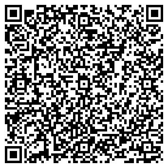 QR-код с контактной информацией организации МП ПАНИ СВЕТЛАНА, МАЛОЕ