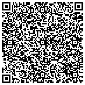 QR-код с контактной информацией организации ВИННИЦАСТАНДАРТМЕТРОЛОГИЯ, ГП