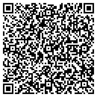 QR-код с контактной информацией организации ЧП АЛЕКСАНДР И К