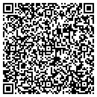 QR-код с контактной информацией организации ООО АПТЕКА N8