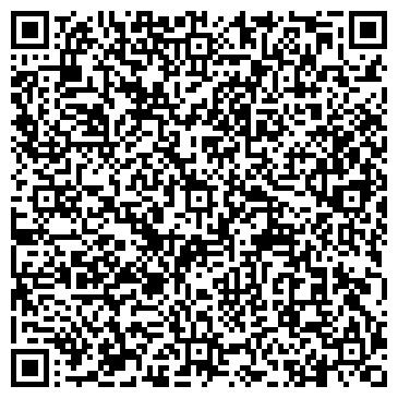 QR-код с контактной информацией организации АСТЫК КОСТАНАЙСКАЯ УНИВЕРСАЛЬНАЯ БИРЖА ТОО