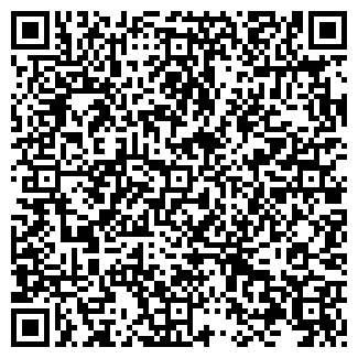 QR-код с контактной информацией организации ЧП ЮНИОР-В