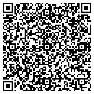 QR-код с контактной информацией организации ЧП РОДОНИТ