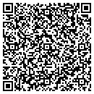 QR-код с контактной информацией организации ЧП ВЛАД, ФИРМА
