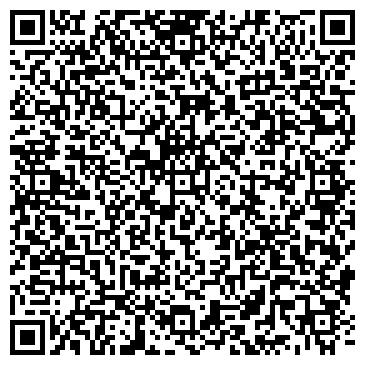 QR-код с контактной информацией организации ООО ПОДОЛЬСКАЯ ЭКСПЕРТНАЯ КОМПАНИЯ