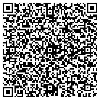 QR-код с контактной информацией организации ООО СВЕТОЧ-А, ПКП