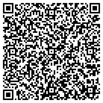 QR-код с контактной информацией организации ЧП НИНА, НПП, МАЛОЕ