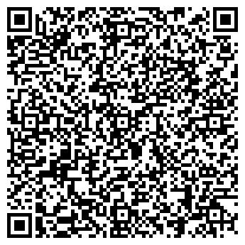 QR-код с контактной информацией организации ДОРОШ-ТУР