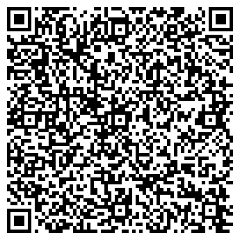 QR-код с контактной информацией организации ЧП ТВОРИ