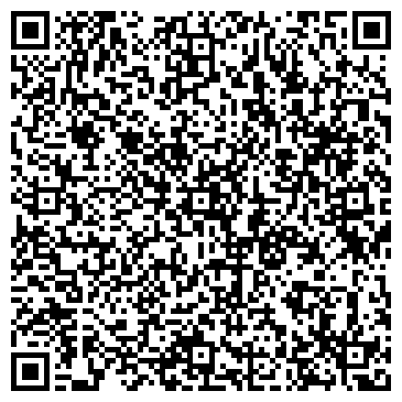 QR-код с контактной информацией организации ГП АВТОБАЗА ОБЛГОСАДМИНИСТРАЦИИ