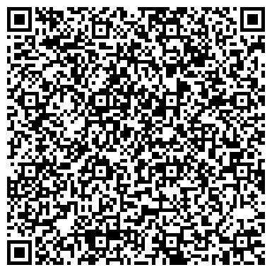 QR-код с контактной информацией организации РИО-ТРЕЙД, ПРОИЗВОДСТВЕННО-ТОРГОВАЯ КОМПАНИЯ, ООО