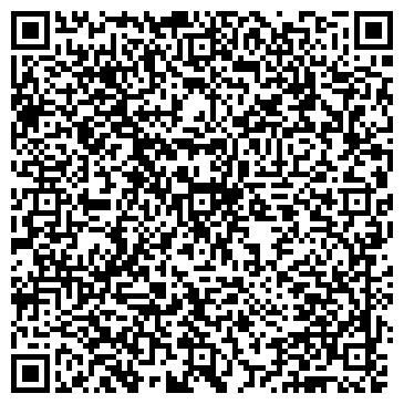 QR-код с контактной информацией организации ЭЛЕГАНТ-Л, ПРОИЗВОДСТВЕННО-ТОРГОВАЯ ФИРМА