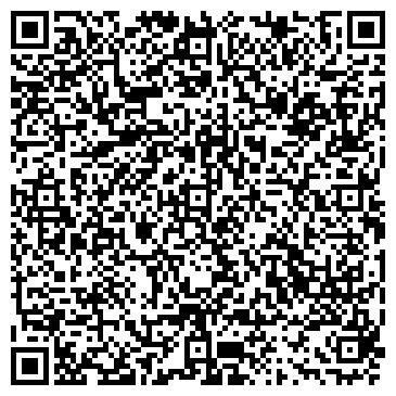 QR-код с контактной информацией организации ОАО ОБУВЩИК, ПРЕДПРИЯТИЕ БЫТОВОГО ОБСЛУЖИВАНИЯ