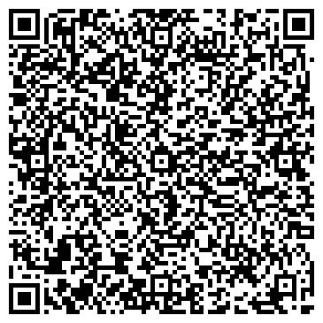 QR-код с контактной информацией организации ГП ВИННИЦКИЙ ТЕХНИЧЕСКИЙ УНИВЕРСИТЕТ