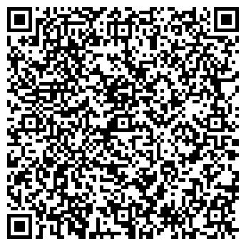 QR-код с контактной информацией организации БАХЫТ-МУНАЙ ТОО