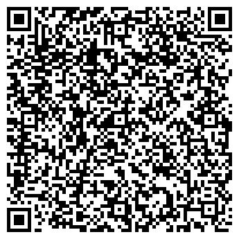 QR-код с контактной информацией организации ЧП РЕМПОДИЛЛЯБУД