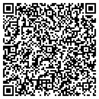 QR-код с контактной информацией организации ООО СКАЙТЕК ЛТД