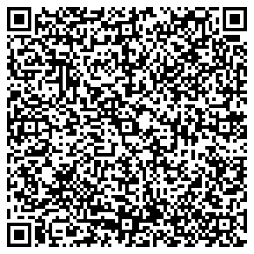 QR-код с контактной информацией организации ПРАВНИК, ЮРИДИЧЕСКАЯ ФИРМА, ООО