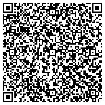 QR-код с контактной информацией организации ЧП ЭСКОНИ, ЮРИДИЧЕСКАЯ ФИРМА