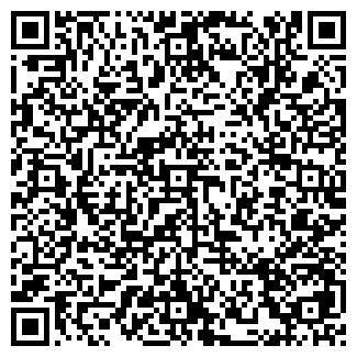 QR-код с контактной информацией организации ВИАНЕТ, ООО