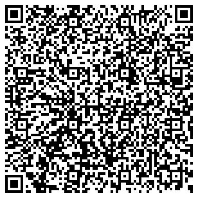 QR-код с контактной информацией организации ИНФОКОМ, УКРАИНСКО-НЕМЕЦКОЕ СП, ВИННИЦКИЙ ФИЛИАЛ