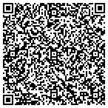 QR-код с контактной информацией организации ООО УКРНЕТ, ВИННИЦКОЕ ПРЕДСТАВИТЕЛЬСТВО