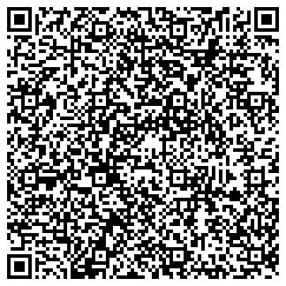 QR-код с контактной информацией организации ЗАО UTEL, ВИННИЦКИЙ ФИЛИАЛ УКРАИНСКО-АМЕРИКАНСКО-ГОЛЛАНДСКО-НЕМЕЦКОГО СП