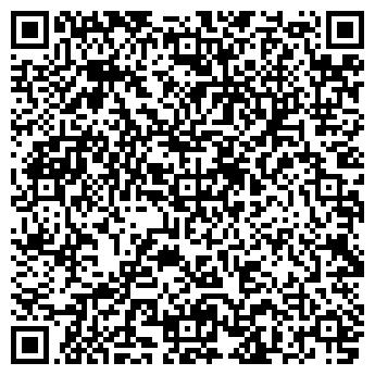 QR-код с контактной информацией организации НАЗАРЕНКО Н.А., СПД ФЛ