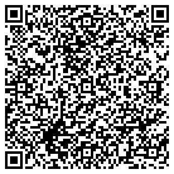 QR-код с контактной информацией организации ЖИЛКОММУНСЕРВИС-Н, ЧП