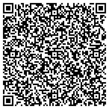 QR-код с контактной информацией организации ДИА МЕЛАН КОММЮНИКЕЙШЕНЗ, ЧП