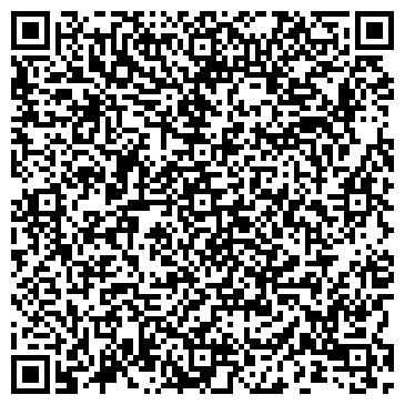 QR-код с контактной информацией организации ИНФРАКОН-МАРКЕТИНГ, ДЧП ОАО ИНФРАКОН
