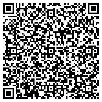 QR-код с контактной информацией организации ООО КВ2 И КО