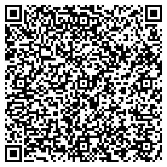 QR-код с контактной информацией организации ТКАЧЕНКО Т.Л., СПД ФЛ