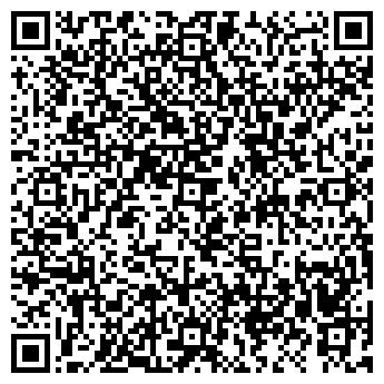 QR-код с контактной информацией организации ЧП НЕОДИЗАЙН
