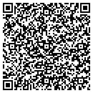QR-код с контактной информацией организации БИЗНЕС-СУВЕНИР