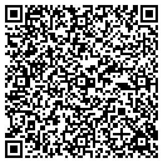 QR-код с контактной информацией организации ЧП СЕМЬЯ