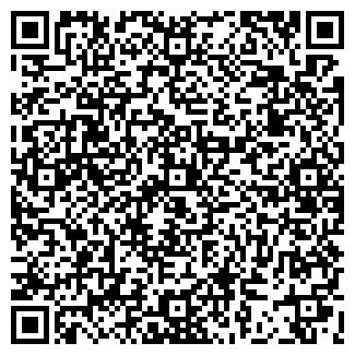 QR-код с контактной информацией организации ЧП ЗОДЧИЙ