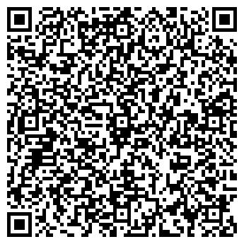 QR-код с контактной информацией организации БИЗНЕСЦЕНТР-ДОКУМЕНТ ЛТД, ООО