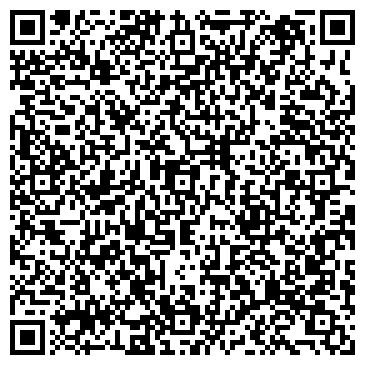 QR-код с контактной информацией организации ЧП ПИЛИГРИМ,(ВРЕМЕННО НЕ РАБОТАЕТ)