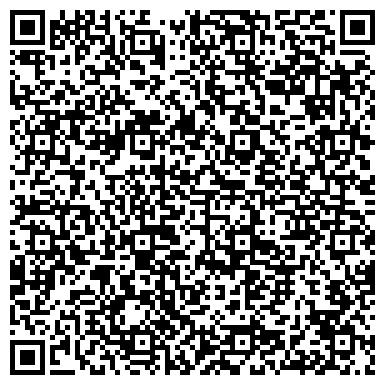 QR-код с контактной информацией организации КП РЕГИОН-ИНФОРМ, ТРК, ДЧП  ВИННИЦКИЙ РЕГИОНАЛЬНЫЙ БИЗНЕС ЦЕНТР