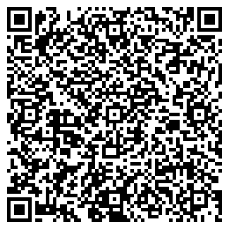 QR-код с контактной информацией организации ЮТА-А, ЧП