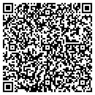 QR-код с контактной информацией организации АЛЬТАМИРА, ЧП