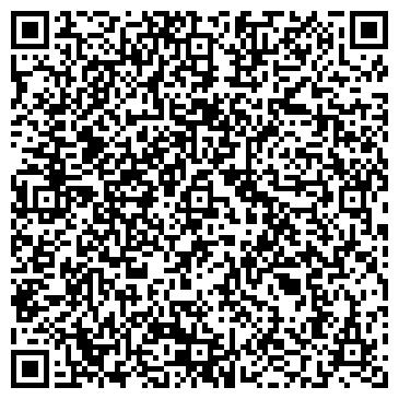 QR-код с контактной информацией организации АГРАРИЙ, ПРОИЗВОДСТВЕННО-КОММЕРЧЕСКОЕ ЧП