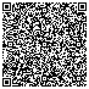 QR-код с контактной информацией организации БИСКО ХОЛДИНГОВАЯ КОМПАНИЯ